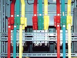 Heat Shrink Busbar Tubing