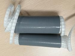 Cold Shrink Tubing