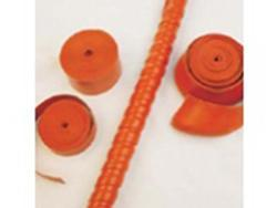 Heat Shrink Insulation Tape